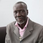 Jean Noyoma Kovounsouna