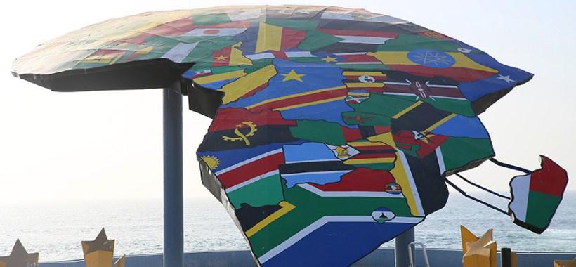 Africa unita