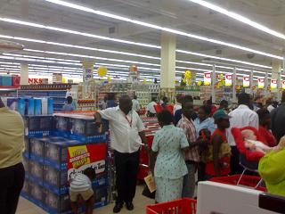 shoprite-supermarket-at-the-accra-mall-in-ghana1