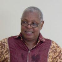 Le président de l'OGDH répond aux question de Aissatou Cherif sur le dossier du 28 septembre (écoutez le podcast)