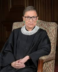 supreme court judge
