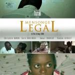 Mensonge Légal, Glad Amog Lemra