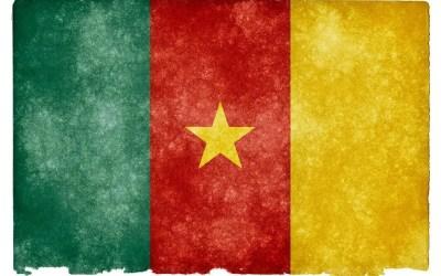 10 Unique Facts about Cameroon