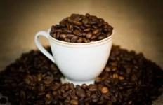 Coffee (c) Yalax