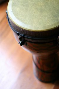 freeimage-2554571-web-djembe-close-up-head