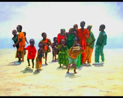 Wake up Africa project - IMG-20151031-WA0010