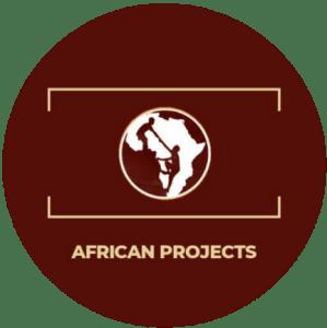 Incripción a African Projects – Voluntarios