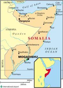 mapa-de-somalia-1297846402-g