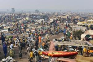 Chadian-refugees-recount-horror-after-C_Africa-attacks