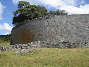 great_zimbabwe_walls