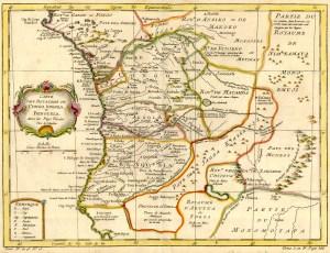 Congo_map_1754