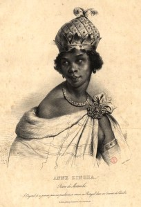 queen%20nzinga%20of%20angola