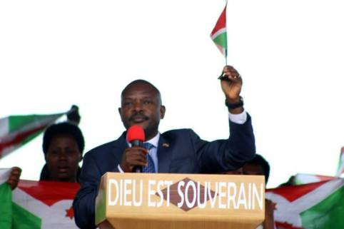Nkurunziza-Dieu-est-souverain