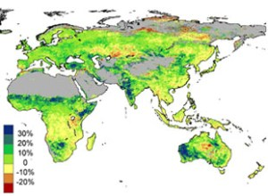 deserts-turning-green-from-rising-carbon-dioxide-levels-study
