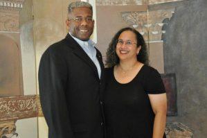 African-American Conservatives AACONS Allen West