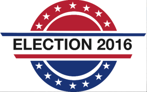 African-American Conservatives AACONS election 2016 Donald Trump Hillary Clinton Marie Stroughter