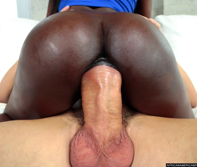 Please Enter A Comment Tight Black Pussy
