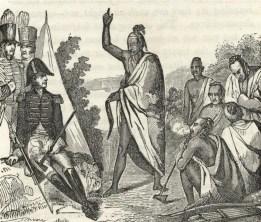 Creek_War_Treaty_1814