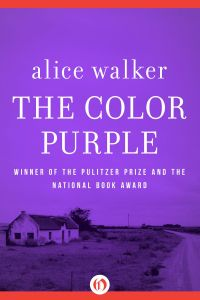 The Color Purple by Alice Walker  African Book Addict!