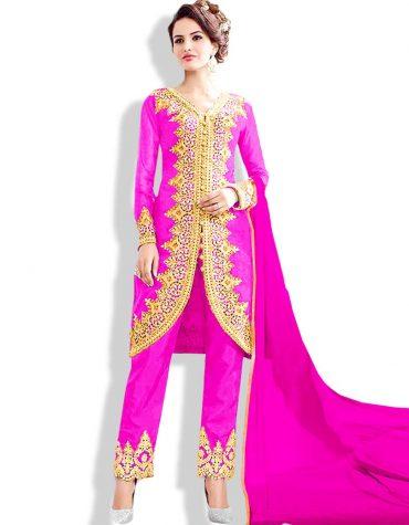 African Attire Latest Bride Embroidery Anarkali Suit Dubai Dress For Women