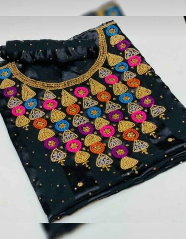 African American Maxi Dresses for Women Muslim Party Wear black Dubai Abaya Long