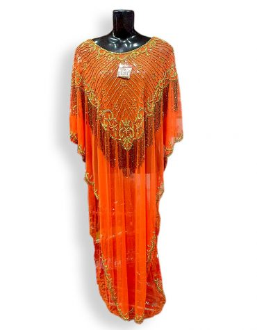 African Caftan new Dresses Dubai for Islamic Women for Abaya Party Wear