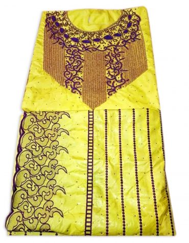 2020 New Arrival Stone African Bazin Riche Fabric Bazin Dress Material Nigerian