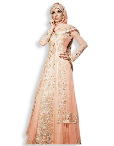 African Gold Embroidery Dress Diamond Sparkling Stone Abaya Dubai Parti kaftan