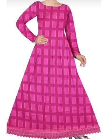 African Caftan Dresses for Women Long Sleeve Formal Maxi Gown African Dress
