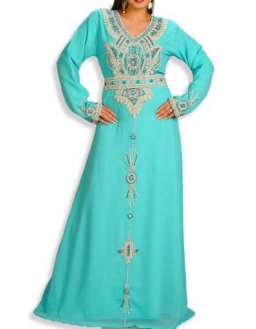 African Attire Dress For Women Party Wear for Chiffon Wedding Dress Dubai