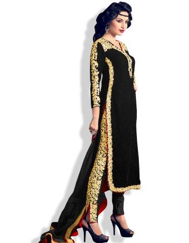 Super Fancy Anarkali
