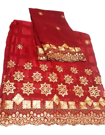 Quality Collection Swiss Voile Designer Cotton Piece Embroidery Dress Material For Women