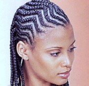 cornrows twist africanbraids