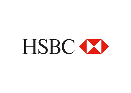 HSBC launches Tatawwar to support next generation of