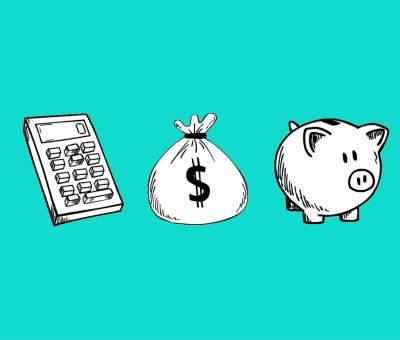 1310-milliards-de-dettes-epongees-:-3000-pme-beneficiaires