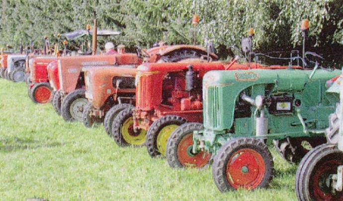 mali-:-comment-relever-le-defi-de-l'agro-industrie-?