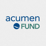 Acumen Fund Scholarships