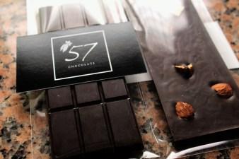 57-chocolate