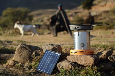 ACE-ONE-Outdoor-Cooking-Charging-Lesotho