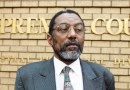 S.Africa: Black man came up with idea for Apartheid Museum: 2 Rich Jews stole his idea & made money!