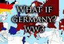 Video: WW3: Germans, Boers, Race War, Suidlanders, Simon Roche, Siener Van Rensburg & Adriaan Synman
