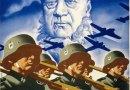 Video: German Boer Unity: Jews hammer the Germans, Blacks hammer the Boers!
