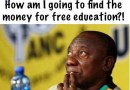 How the ANC ruined South Africa!