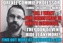 Liberal or Jew(?) says: F*ck White Farmers in S.Africa – Its PAYBACK for Apartheid!
