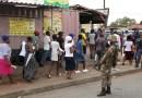 Video & Audio: Corona Virus Summary & Update: S.Africa & the World