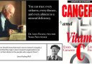 Video & Audio: Health: The incredible gift of Vitamin C: High Dosage Therapy