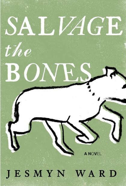 salvage-the-bone