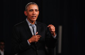 Barack Obama on the Economy and the Debt Limit, 29 June 2011