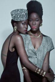 2 Girls 5