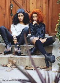 2 Girls 6